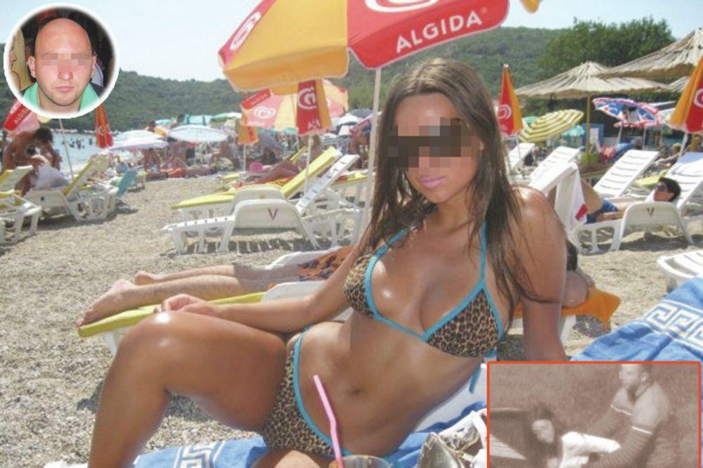 snimci Elizabete M. (22) i Milovana S. (24), pornić kod Arene, snimci preplavili