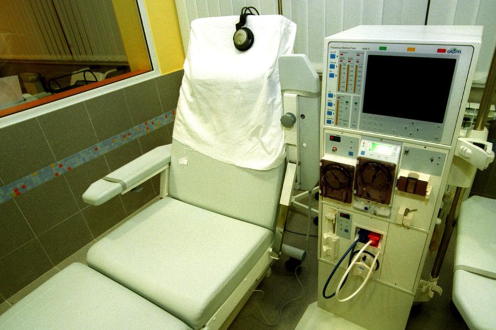 DOGADJANJA - Page 5 Svetski-dan-bubrega-bolesti-bubrega-1328585176-74890
