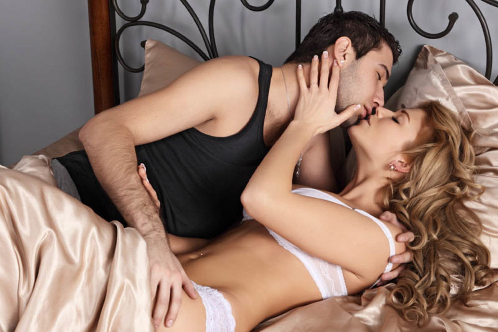 seks, ljubavne veze,