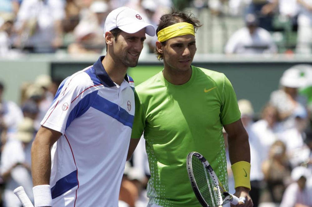 tenis uzivo djokovic