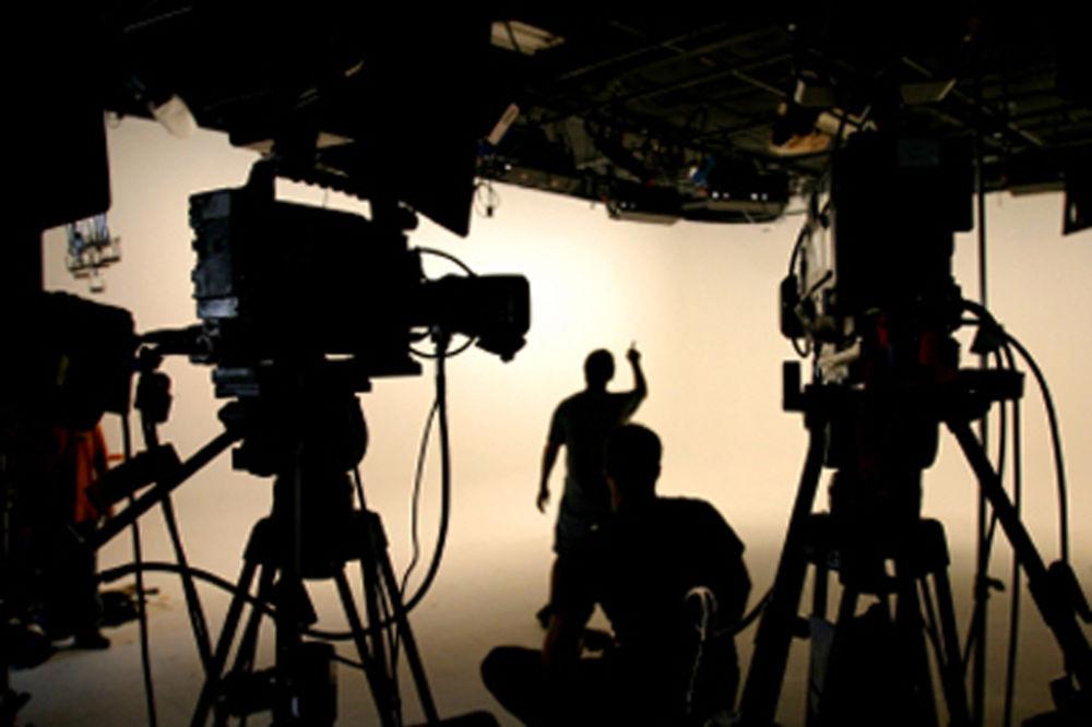 PARTNER CNN ZA BALKAN: Regionalne i svetske teme 24 sata na N1 televiziji!