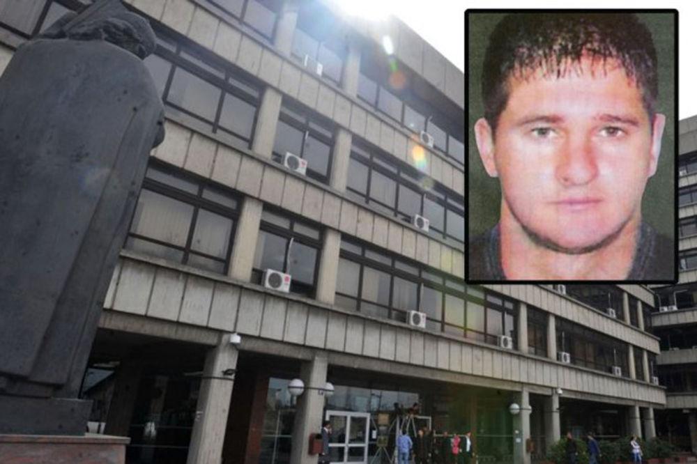 OSLOBOĐENE GLAVOSEČE: Ukinut pritvor ubicama Smaila Tarića