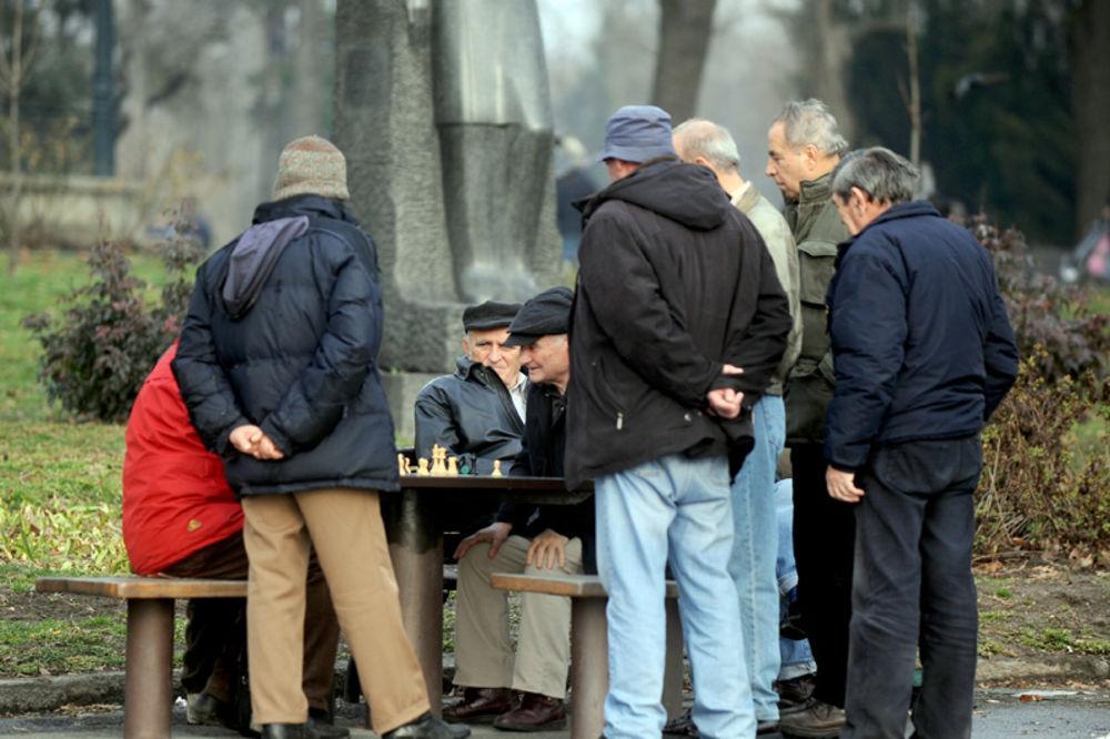 penzioni fond, penzioneri, vojni penzioneri,
