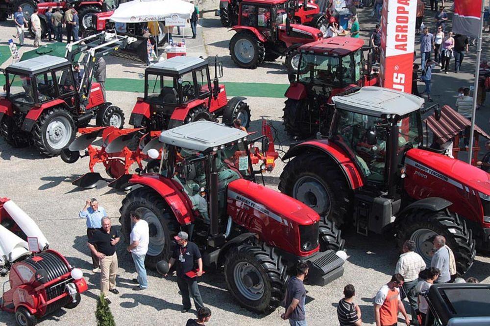 traktori, etiopija, izvoz,