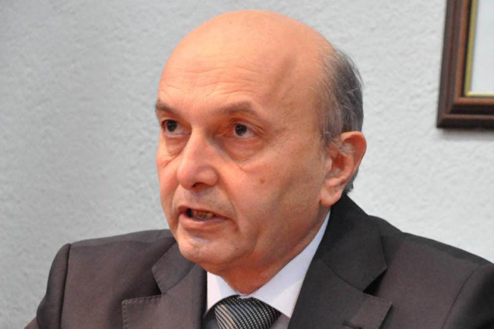 MUSTAFA: Sporazum o ZSO jedino uz odluku Ustavnog suda Kosova