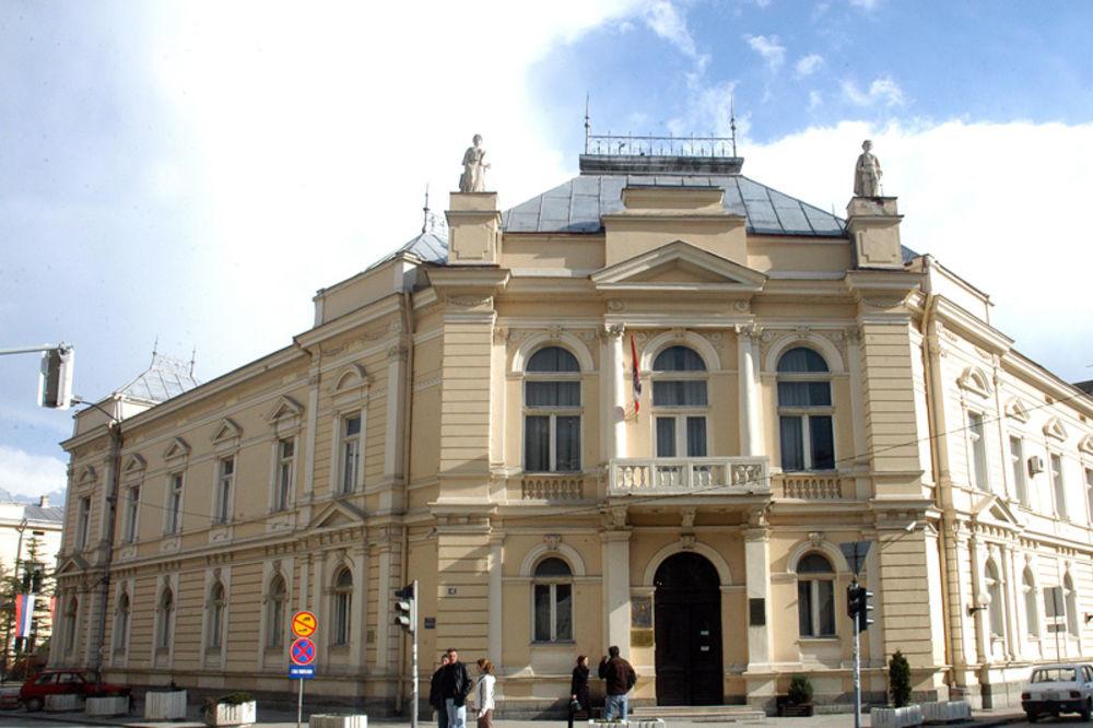 Ubistvo, Lajkovac, presuda, Valjevo, sud