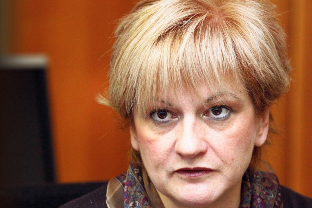 Markovićeva o prodaji Politike: Nema posla za nas