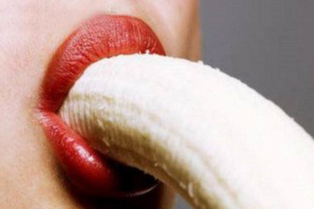 Молодые женщины недооценивают опасности, которые таит в себе оральный