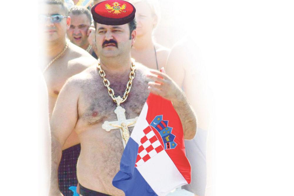 kanada, vankuver, Genebase.com, Bošnjaci i Crnogorci su Hrvati