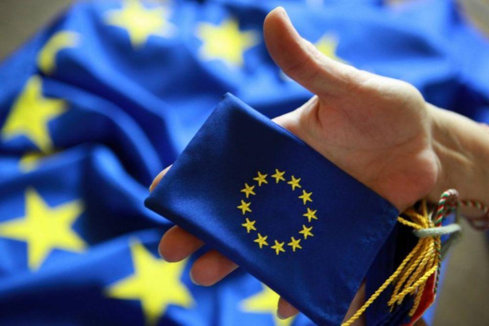 BiH konacno krenula s mrtve tacke, otvoren put ka EU - ex-yu portal