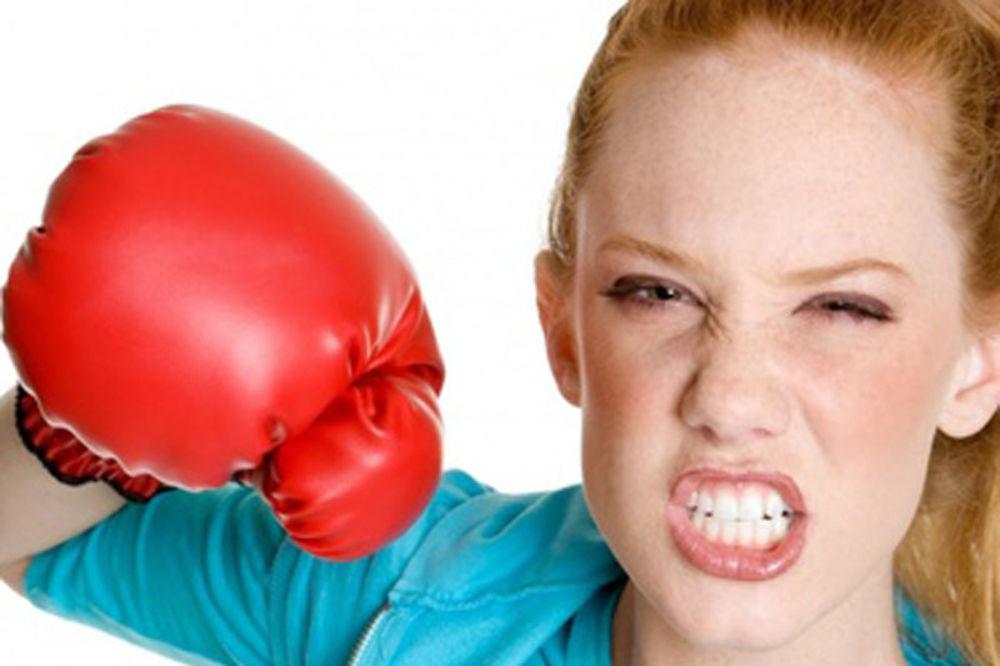 MOŽDA I NE ZNATE: 8 načina da prepoznate da ste pod stresom