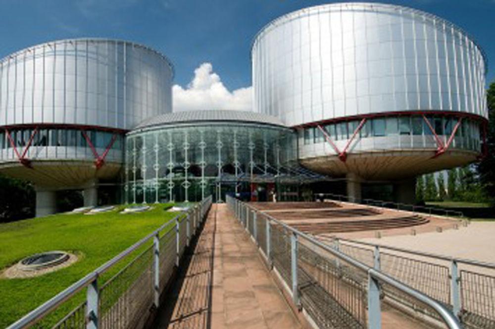 Života Milanović, presuda, sud Strazbur, ljudska prava