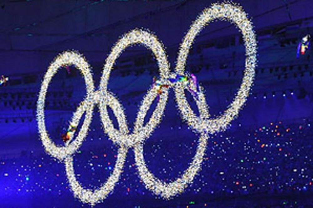 SVETSKA EKSKLUZIVA: MOK glasa za Kosovo na Olimpijskim igrama!