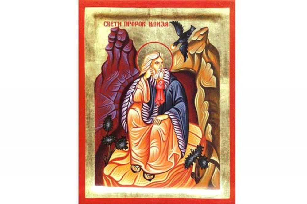 Danas je... - Page 2 Sveti-ilija-ilija-gromovnik-1328585176-96437