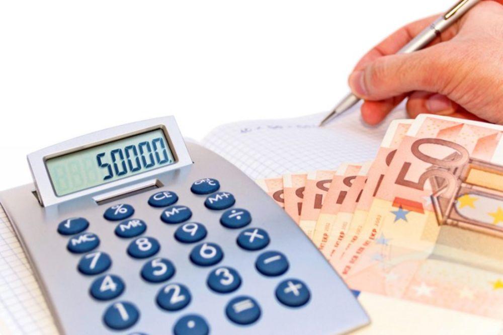 STEČAJNI UPRAVNIK VODIĆE VAM ŽIVOT: Proglasite lični bankrot i spasite se od kredita!