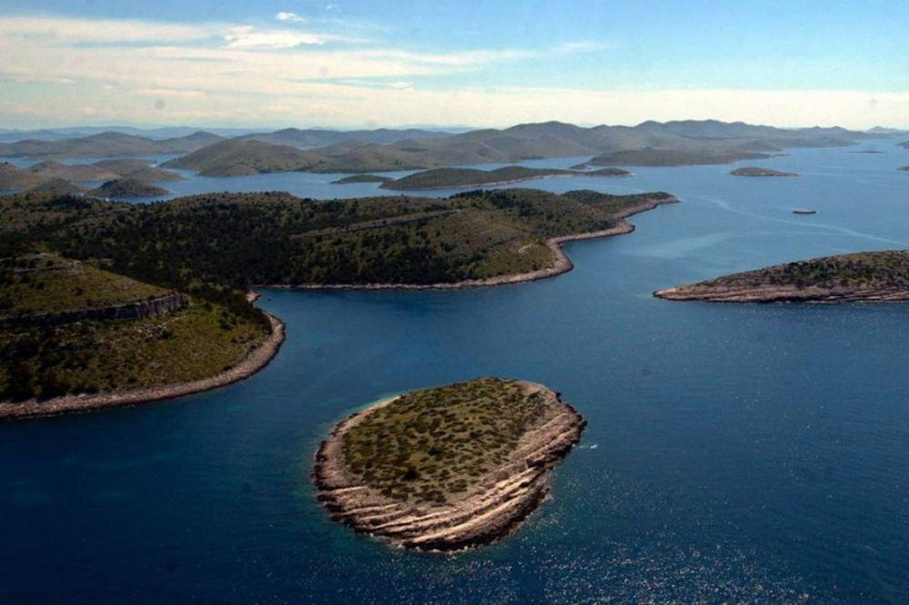 hrvatska, jadran, ostrva, Jadransko more, hrvatska ostrva