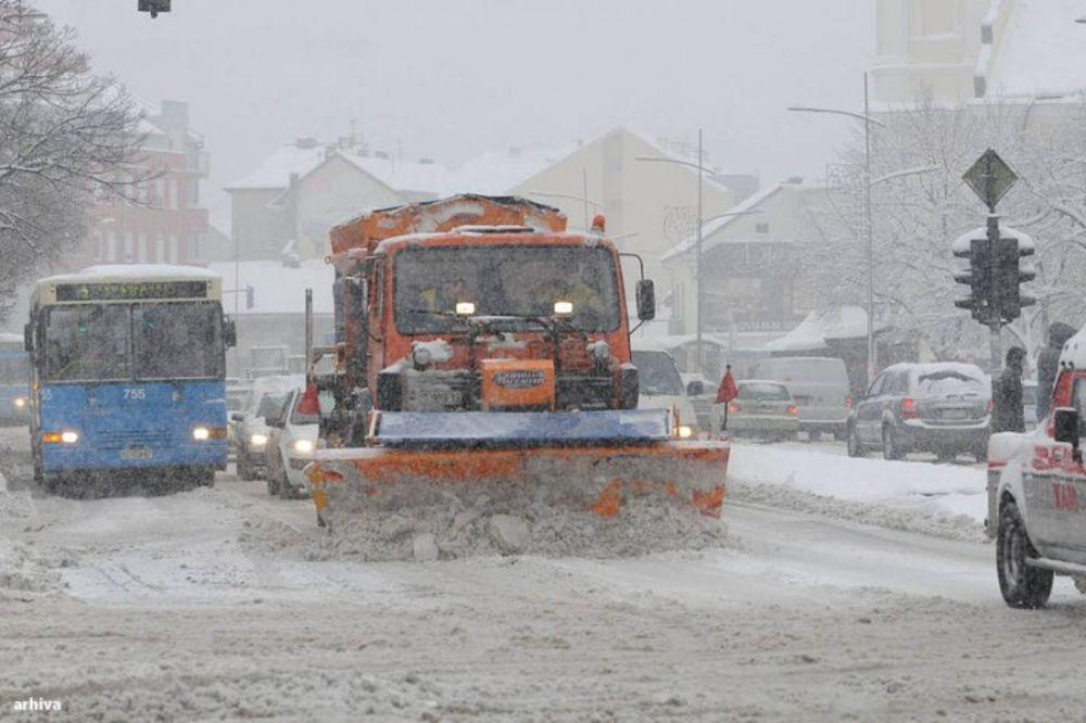 Novi Sad Gradski Novi Sad Autobusi Javnog Gradskog Prevoza u Novom Sadu Saobra Aju Ovog