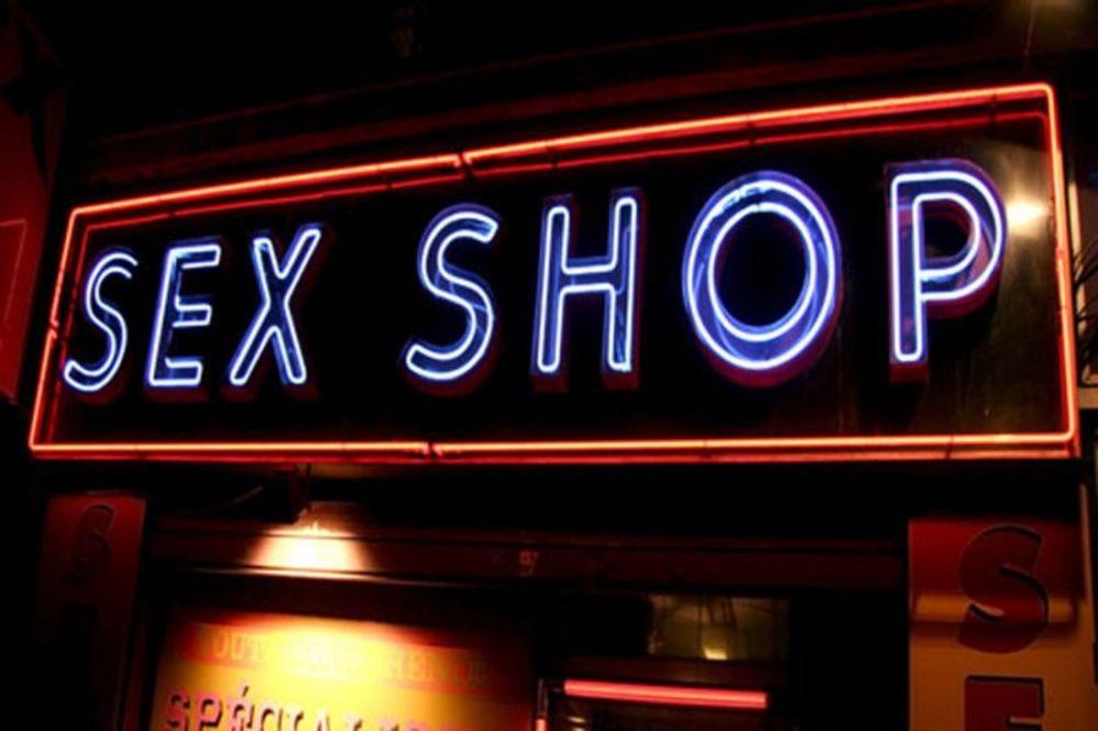 kamasutra, katolicka seks, seksi sop,