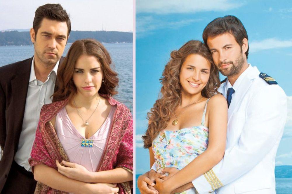Emirov Put Serija Turska Sve Epizode Online