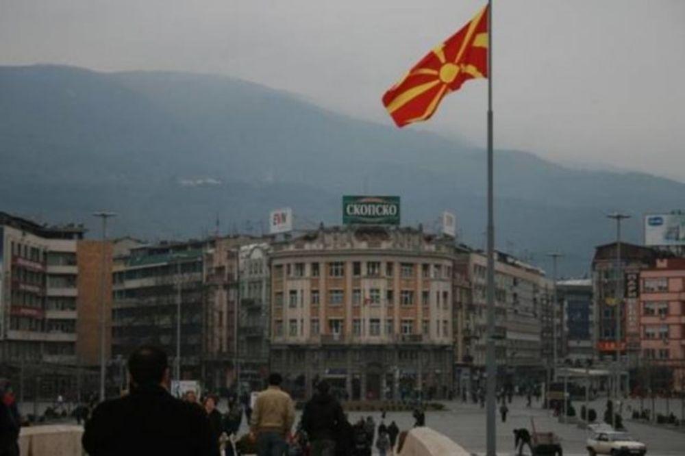 GDE JE TU SRBIJA? Generali BiH i Makedonije podržali ideju o ujedinjenu oružanih snaga