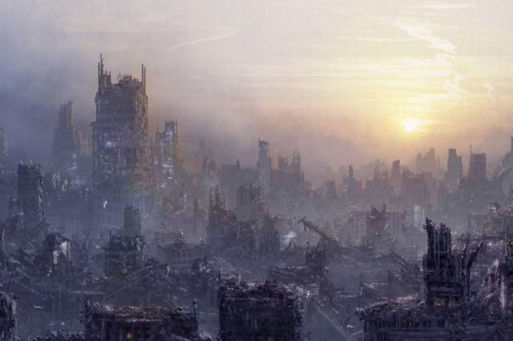 ROTŠILD: Svet je na ivici katastrofe, na Bliskom istoku je haos, Rusija je agresivna, EU na kolenima