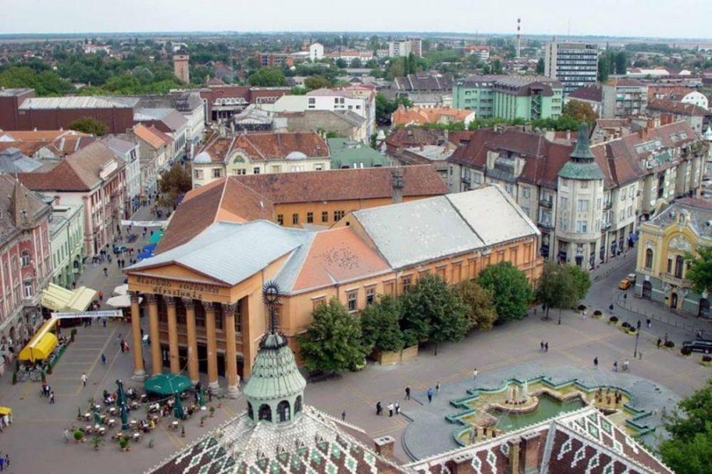 DOGADJANJA - Page 5 Subotica-vodosnabdevanje-zajam-ebrd-1346409517-131332