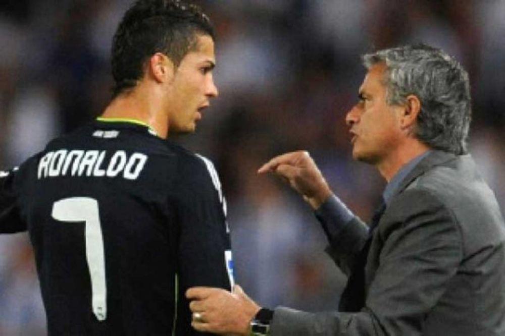 Murinjo: Neće se skoro pojaviti igrač kao Ronaldo