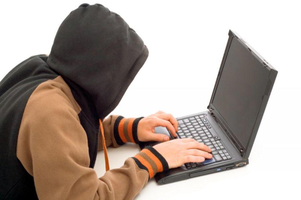 iPhoneDevSDK: Nismo znali da su FB i Epl napadnuti
