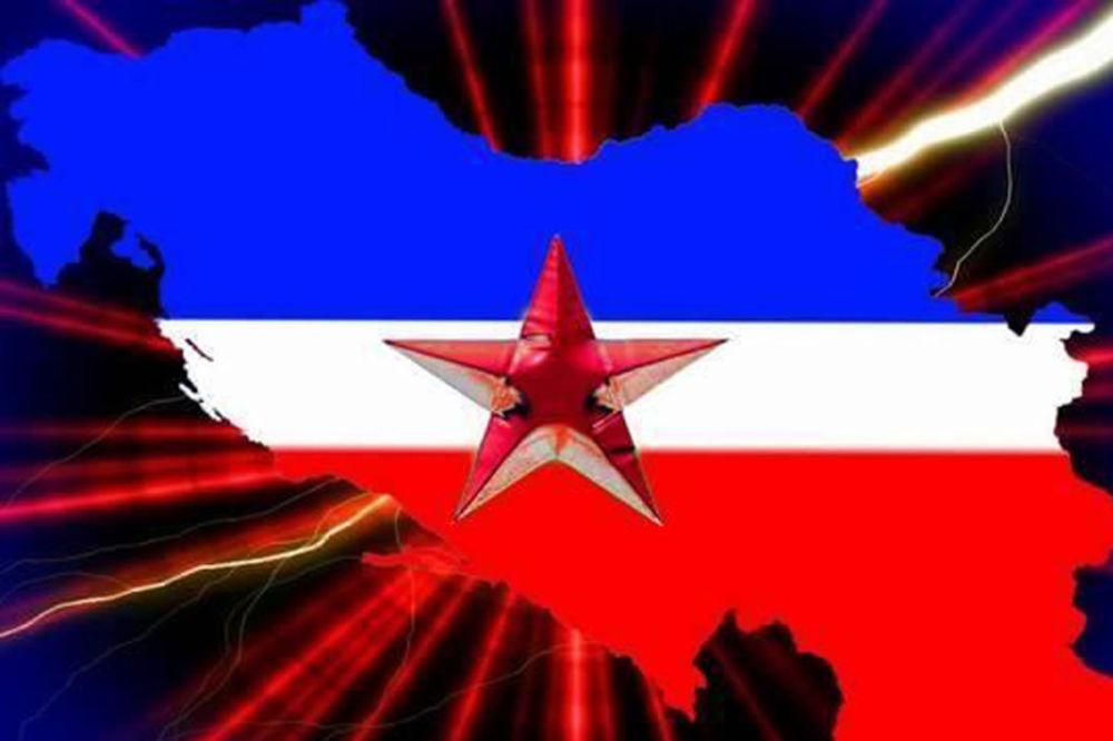 IMAMO SLOBODU, ALI ŠTA S NJOM: 10 ključnih razloga zbog kojih (NE) žalite za Jugoslavijom!