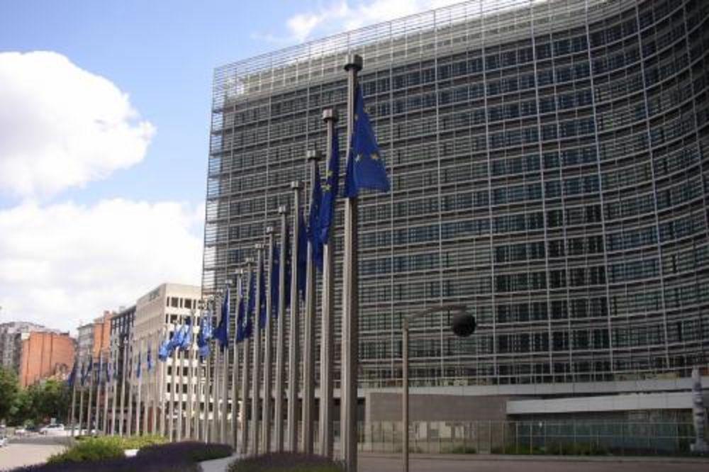 Srbija, kandidatura, status kandidata, pregovoro o članstvu