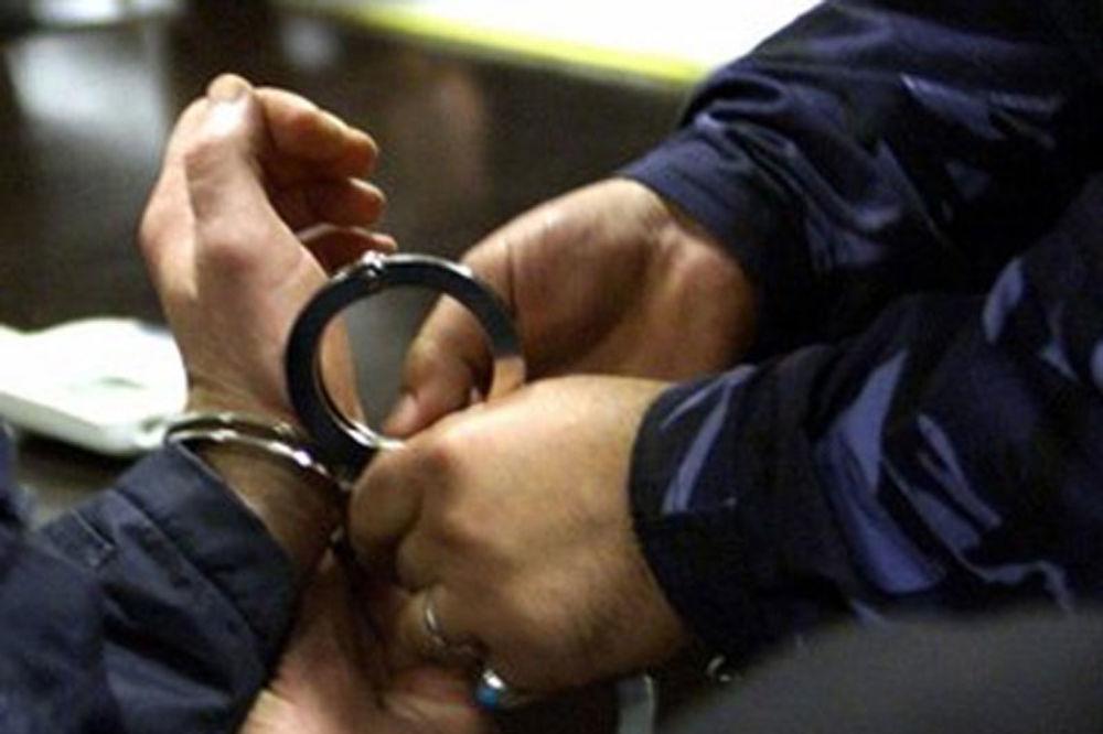 silovanje, maloletnica, Rumuni, hapšenje, Negotin,