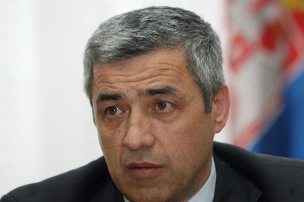 oliver ivanovic, kosovo, vlada srbije,