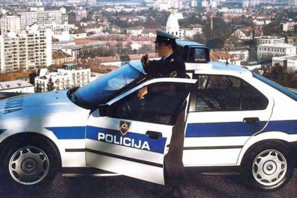 DOLIJAO MANIJAK: Predstavljao se kao policajac i zlostavljao devojke!