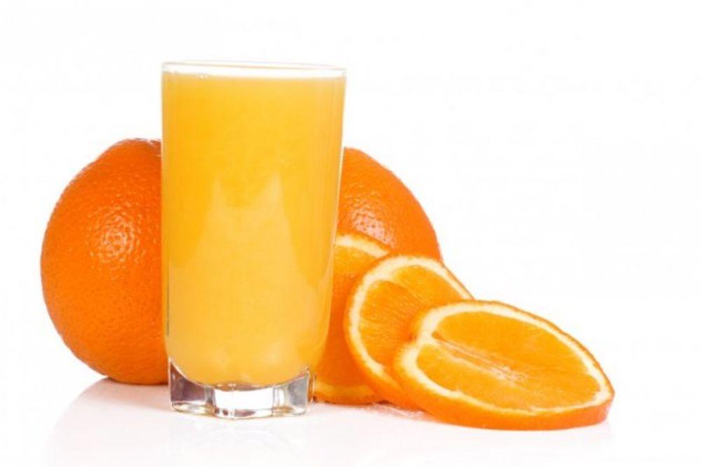 PAŽNJA, ZBOG NJIH SE GOJITE: 7 grešaka koje pravite sa omiljenim pićem!