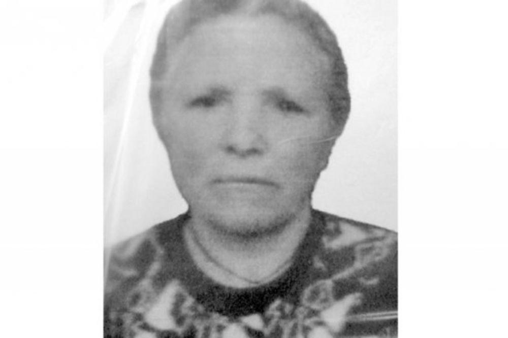 Ubistvo, Vlasotince, Rakija, Ubio ženu, Miomir Nikolić, Branislava Nikolić