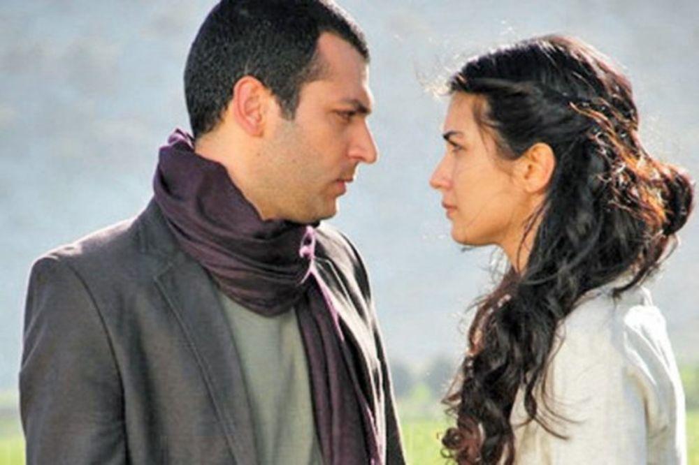 Demir Turska TV Serija Asi Download Besplatne Pozadine Slike Za