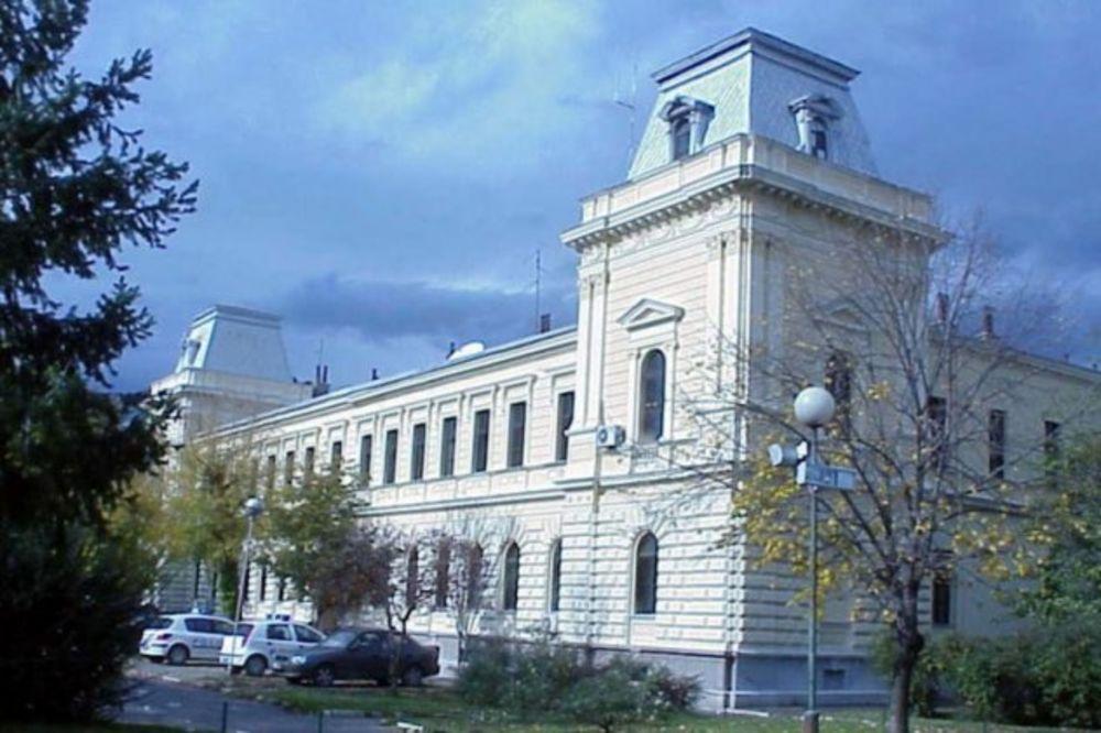 POŽAREVAC: Uhapšen direktor JP Toplifikacija zbog zloupotreba!