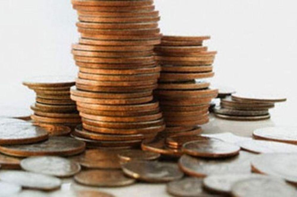 Qiwi деньги обменять вебмани киви