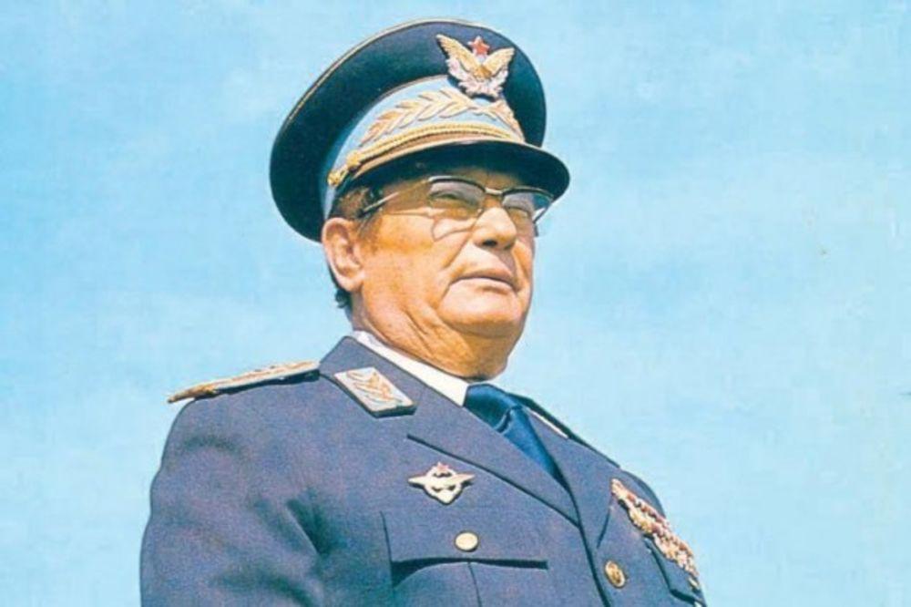Nostalgija Josip-broz-tito-imao-tajne-agente-u-bbc-1335536513-140128