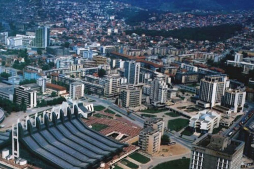 Euleks optužio kosovske sudije za korupciju