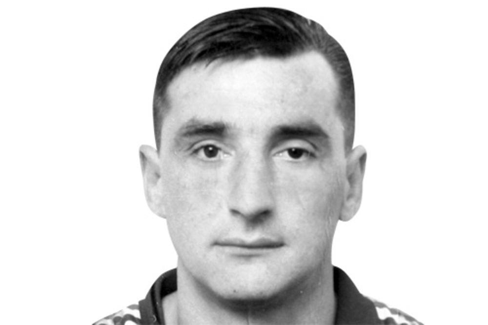 Nenad Bukarica