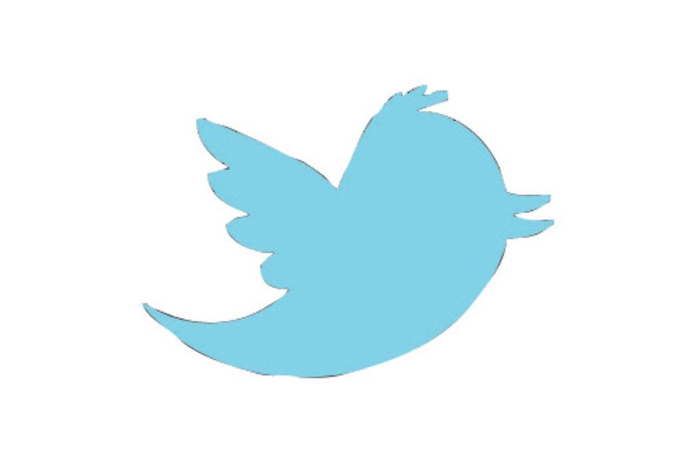 Evo kako da imate mnogo veći broj pratilaca na Tviteru
