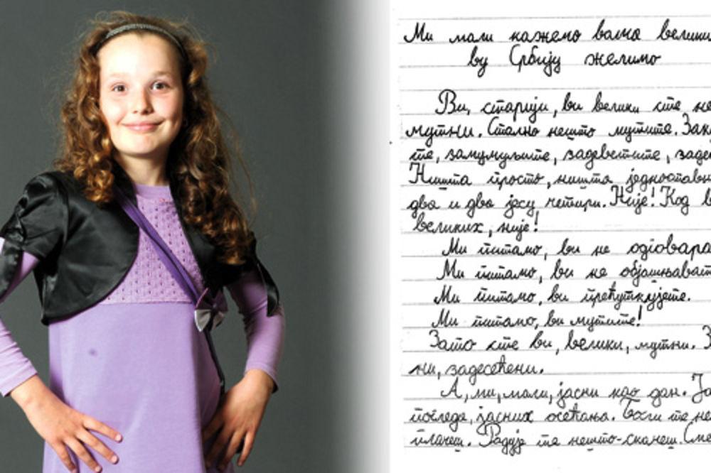 Tijana je osvojila 18 medalja na takmičenjima u Kajaku