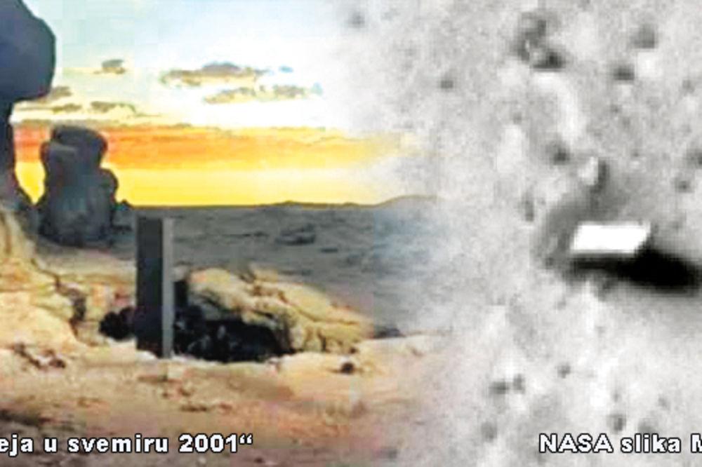 Marsovci dolaze Mars-1334345911-149616