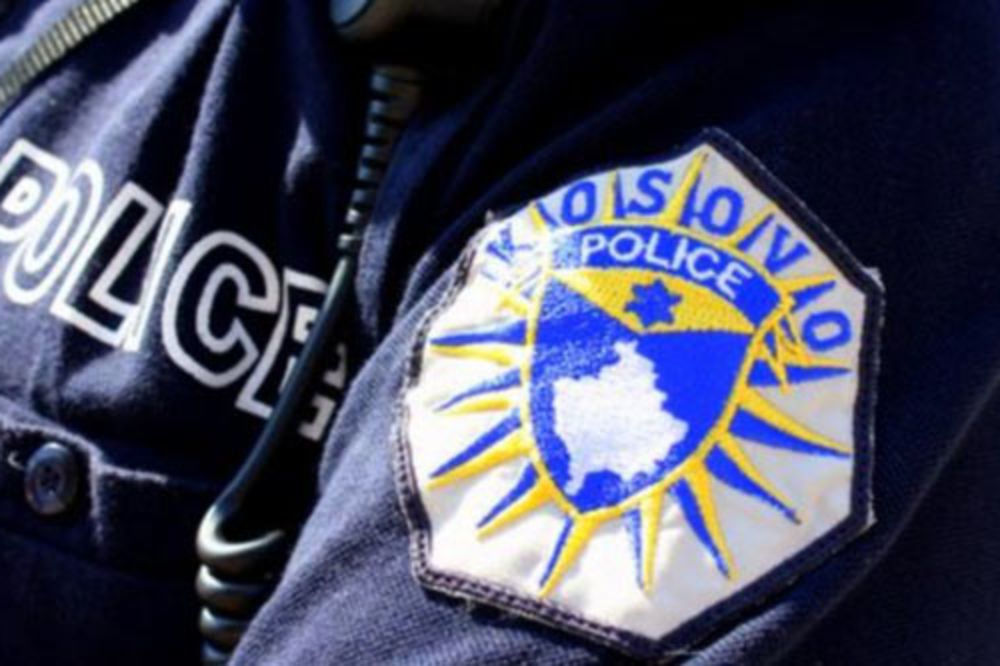 AKCIJA NA SEVERU KOSOVA: Dvoje privedeno zbog kriminala!
