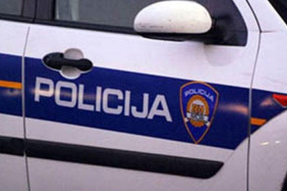 UBISTVO ZBOG DUGA: Dve sestre ubijene u Zagrebu su žrtve kamataša?