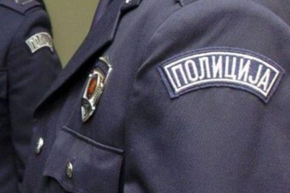 TUKLI PO ZLATIBORU I OKOLINI: Četvoro pohapšeno zbog nasilničkog ponašanja