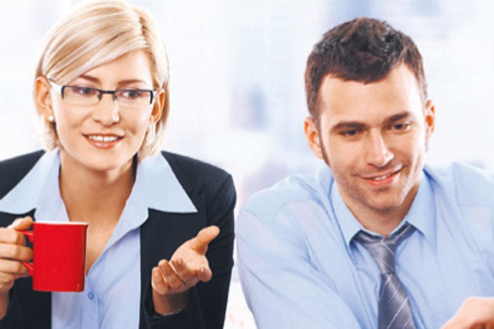 UMEĆE GOVORA: Kako da pričate a da vas zaista čuju!