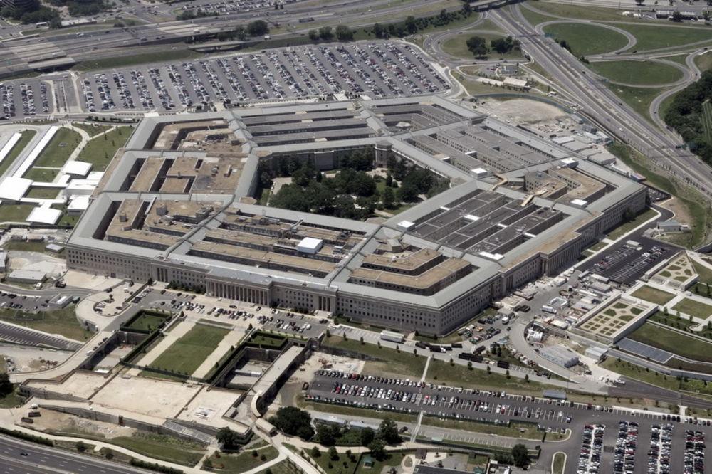 U INAT RUSIMA I KINEZIMA: Pentagon će investirati milijarde u ratne igre