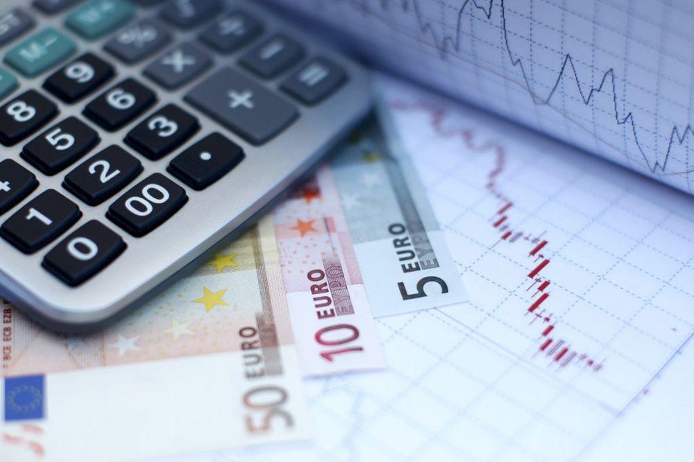 Srpski poslodavci traže smanjenje poreza i doprinosa